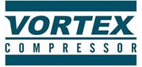 wortex kompresör servisi